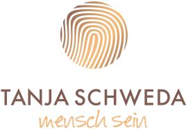 Tanja Schweda
