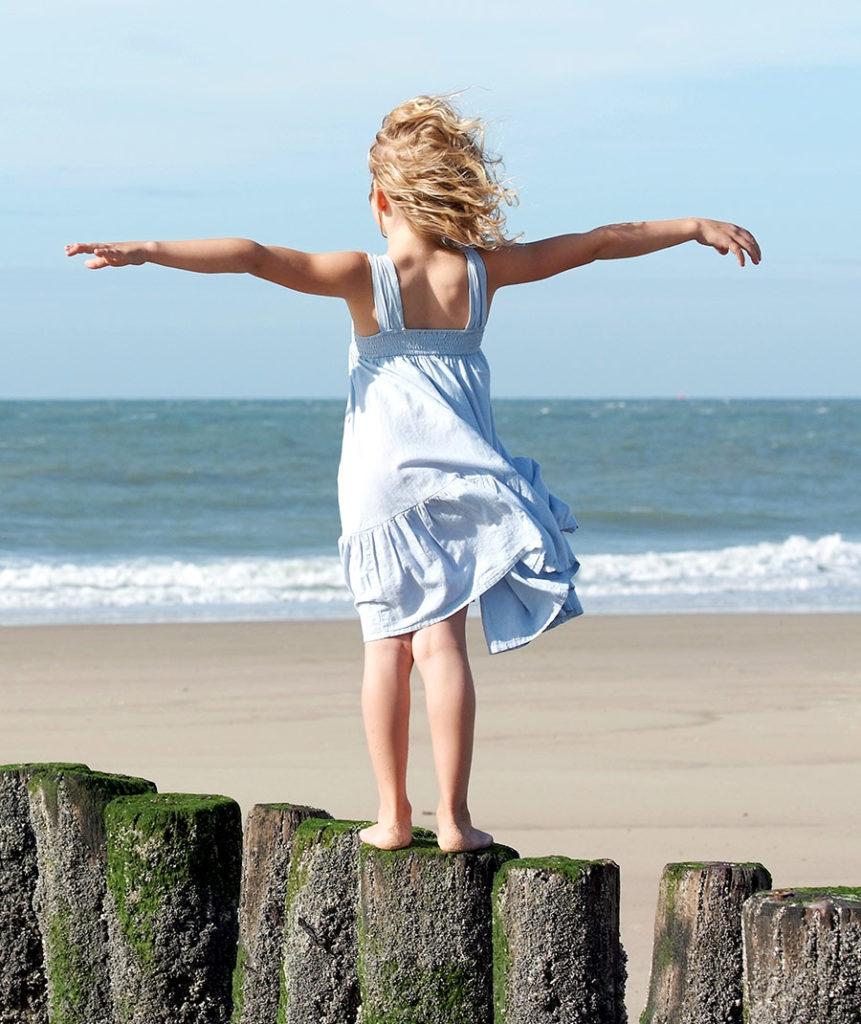 Tanjas Best Practice, Vertraue der Weisheit deines Körpers